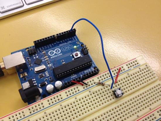 Arduino-keyboard-0.3.hex download