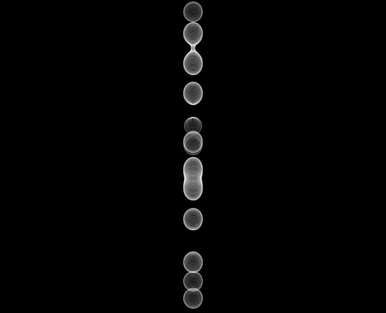 HRV-0678