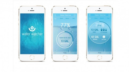 WaterWatcher_App_ThreeScreens_1-700x393